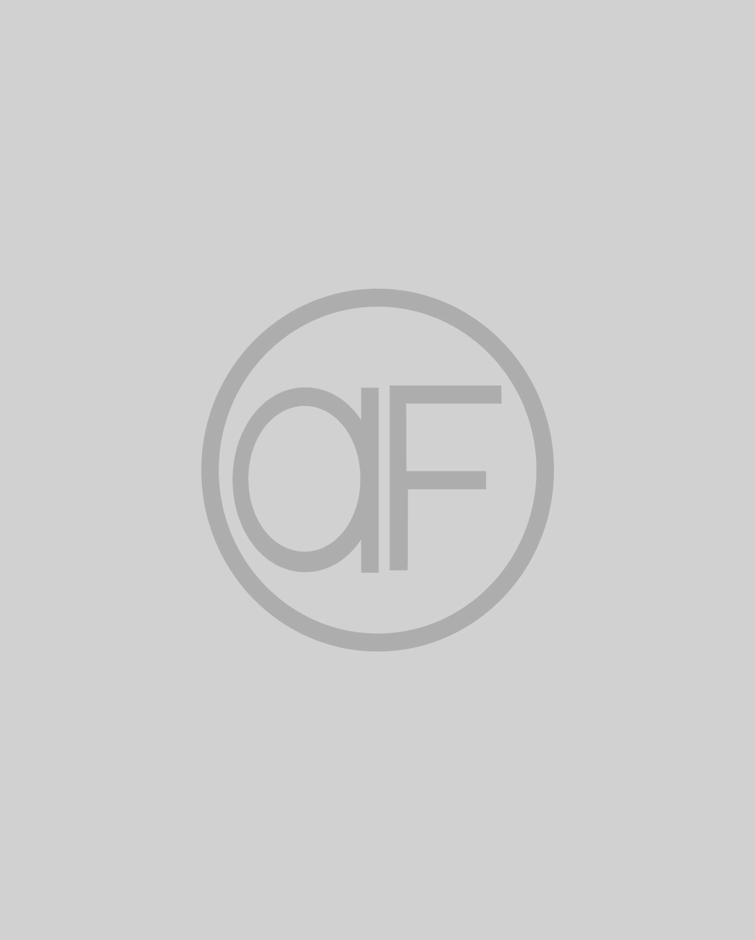 ONIGHT Handbag with chain front view